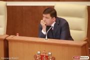 Евгений Куйвашев — один из тех. кого хотели бы видеть на посту председателя регионального Совета при Президенте Российской Федерации по развитию финансового рынка