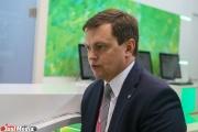 Андрей Волчик: «Региональное строительство за пределами Екатеринбурга будет развиваться»