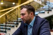 Андрей Бахвалов, «Домашние деньги»: «Число микрофинансовых организаций в 2015 году уменьшится вдвое»