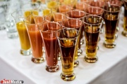 Сухой закон по-уральски. Новая антиалкогольная инициатива свердловского правительства может срезать большой пласт малого бизнеса
