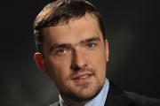 Константин Октаев, УПН: ставки будут падать, но владельцы деловых центров продолжат повышать качество услуг