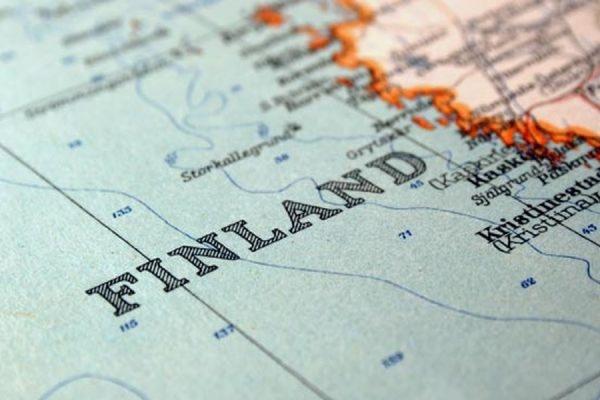 Виза в Финляндию для россиян: сроки, документы, цена