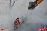 Сухой Лог – 2. Коммуналку Свердловской области снова рвет на части, в зоне поражения 8 муниципалитетов