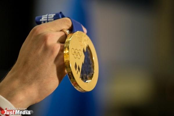 Богатые на «золото» Олимпийские Игры и полеты с трамплина в Нижнем Тагиле. Главные итоги уходящего спортивного года