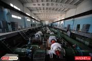 Свердловские промышленники: «Вставать в очередь на федеральные займы нужно как можно быстрее, пока не обогнали конкуренты»