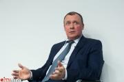 Алексей Орлов: «Европейскому бизнесу наплевать на санкции. Он вне политики». ИНТЕРВЬЮ