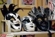 Уральские фестивали должны быть не хуже «Золотой маски» и «всяких там «Оскаров»