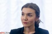 Представитель «Корпорации «Маяк» предлагал чиновнице мэрии взятки оптом