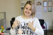 В кризис можно прожить на 165 рублей в день. Проверено «диетой Гаффнера». СПЕЦПРОЕКТ