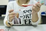 Вторая неделя «диеты Гаффнера» принесла новый рекорд! Корреспондент JustMedia.ru «съедал» в день по 76 рублей