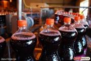 Сбербанк банкротит крупнейшего производителя минералки в Свердловской области - ГК «Бест»