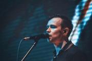Известный музыкант без хитов и фанатов заразит екатеринбургских слушателей сомнением и поисками истины. ИНТЕРВЬЮ