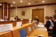 Единороссы зарубили инициативу «о сильном мэре» в Верхотурье и Екатеринбурге