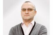 Открытая позиция. Виталий Калугин: «Ставка ЦБ – легкий массаж или удар ломом?»