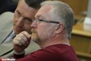 Киселев вернулся к проверенному способу политической борьбы. Депутат сорвал кворум, чтобы не лишать себя и своего друга зарплаты