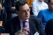 Открытая позиция. Александр Трахтенберг: «Новый антикризисный план областного правительства нельзя назвать «антикризисной сущностью»