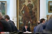 Замкомандующего ЦВО обиделся на Ярошевскую и журналистов и раскритиковал идею ветеранов