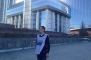 «Для Тагила это фальстарт, а Екатеринбургу выгодно ослабить и Носова, и Куйвашева». Предвыборная газета тагильского мэра появилась в столице Урала