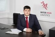 Открытая позиция. Александр Ключенко, «ИнтерАзияЛогистикс»: «Сильных кризис делает ещё сильнее, а слабых ломает»