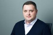 Алексей Воронин,«МегаФон»: Как грозы влияют на качество связи и когда «умирает» СИМ-карта.