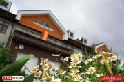 На загородном рынке Екатеринбурга стагнация. Потребителей интересуют проекты за миллион и без кредитов