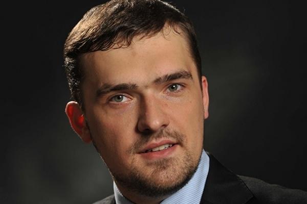 Константин Октаев, УПН: «Частные инвесторы не доверяют рынку офисов. Девелоперы, боясь убытков, замораживают новые проекты»