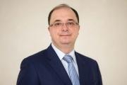 Открытая позиция. Алексей Карпицкий, «Согаз»: «С 1 июля автомобилисты смогут воспользоваться «Европротокколом». Однако не все и не всегда