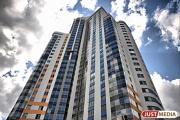 Уральские эксперты: «Рынок жилья стагнирует, но резкого снижения цен, как и заморозки объектов, ожидать не стоит». ПРОГНОЗЫ