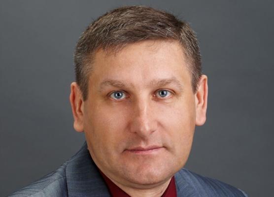 Открытая позиция. Дмитрий Гоков, AT Consulting Восток: «Кадровый голод в ИТ или эффект дырявого ведра»