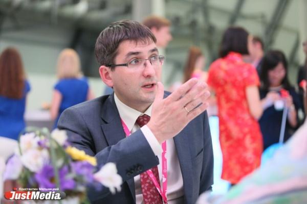 Анатолий Слудных, «Швабе»: «Мы не снимаем с себя задач по западным рынкам»