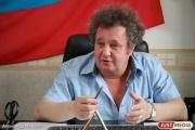 Евгений Горенбург: «Музыка – это самое доступное искусство из всех»