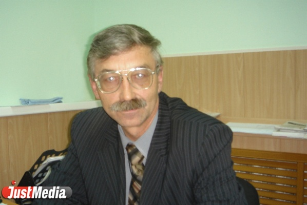 Валерий Куклов: «На Среднем Урале ставки по ипотеке могут снизиться еще, но прошлогоднего объема выдачи кредитов нам все равно не достигнуть»