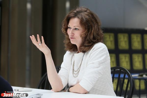 «Это мой рекорд!». Ольга Котлярова рассказала о своем участии в «Европе-Азии»