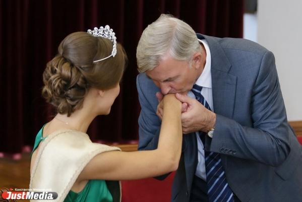 «Я пока не допускаю такой мысли». Организаторы «Мисс Екатеринбург» в кризис готовы провести конкурс красоты даже без спонсоров. ФОТО