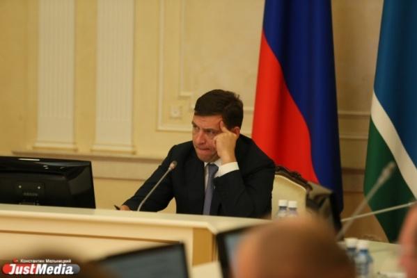 Свердловская область снова не готова к зиме: долги перед поставщиками ресурсов почти не снижаются, сети почти не меняются, запасы угля и газа критичны