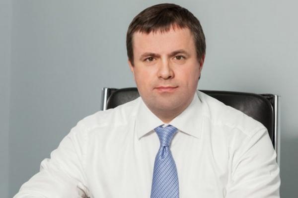 Как «колбасный король» Карамышев превратил «уральскую рублевку» в депрессивный район