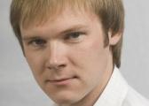 Дмитрий Пантюшин, Philips «Световые решения»: «Свет может больше, чем мы привыкли считать»