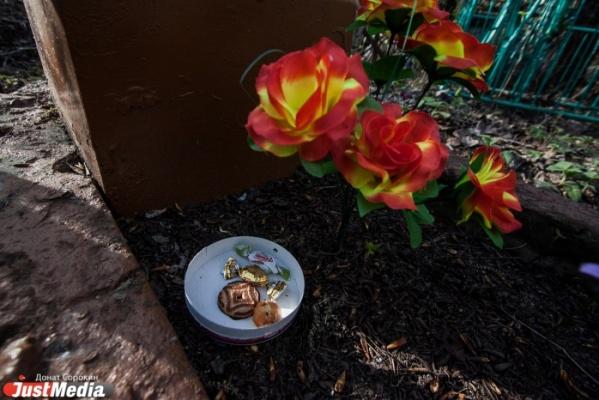 Похоронный скандал. Ритуальные компании переходят на договоры с домом прощания «Вознесение» для въезда в здание судмедэкспертизы