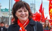 В Екатеринбурге назревает очередной политический скандал. Мандат Кукушкиной может повторить судьбу мандата Фечиной