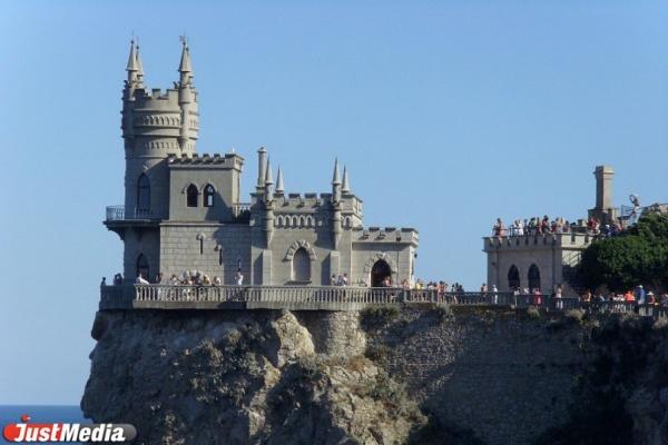 От кредитного специалиста до владельца хостела в Крыму. Пример удачного старт-апа от юной екатеринбурженки