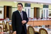 Открытая позиция. Александр Трахтенберг: «В вопросе о выдаче госгарантий региональному бизнесу еще много спорных моментов»
