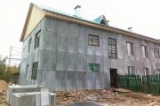 Свердловские власти используют фонд капремонтов, чтобы не расселять ветхое и аварийное жилье
