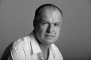 ОТКРЫТАЯ ПОЗИЦИЯ. Сергей Мошкин: «Если есть политический кризис, значит губернатор территорией не управляет»