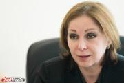 Татьяна Деменок: «Свет в конце тоннеля увидим не раньше конца 2017 года. Арендные квартиры подешевели на треть и продолжат терять в цене»