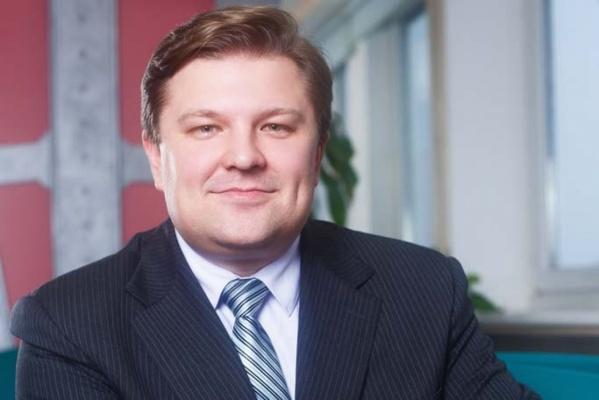 Открытая позиция. Алексей Туманов, Mango Office: «Хороший сервис — это отсутствие сервиса»