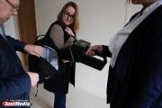 В Екатеринбурге изобрели лекарство от терроризма. JustMedia испытывает прибор, который мог бы предотвратить трагедии в Беслане и на Дубровке. СПЕЦПРОЕКТ