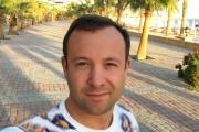 «Некоторые российские экипажи отказывались лететь в Египет». Депутат Коробейников дал первое интервью после возвращения из запрещенной страны