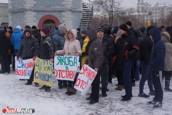 Депутат Коробейников требует отправить в отставку Умникову, которая и так собралась в отставку. ВИДЕО