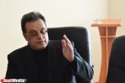 Александр Трахтенберг о «постановлении о 5000 метрах»: «Сами работники МУГИСО говорили, что на некоторые объекты их просто не пускали»