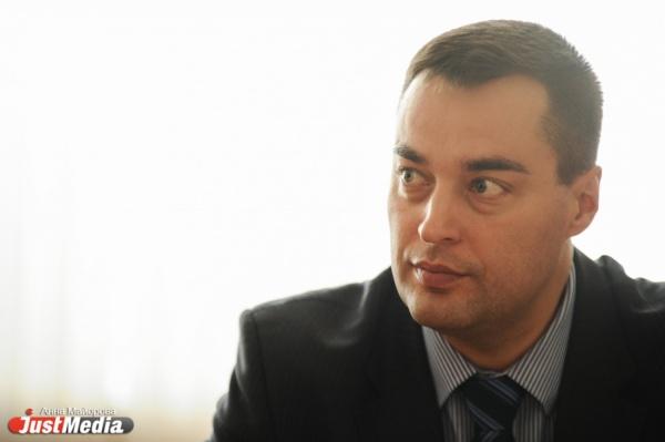 Максим Афанасьев: «Хостел — это не только двухъярусные кровати, но и дополнительные услуги. В 2016 году мы проверим этот рынок»